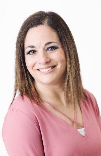 Dena Latham