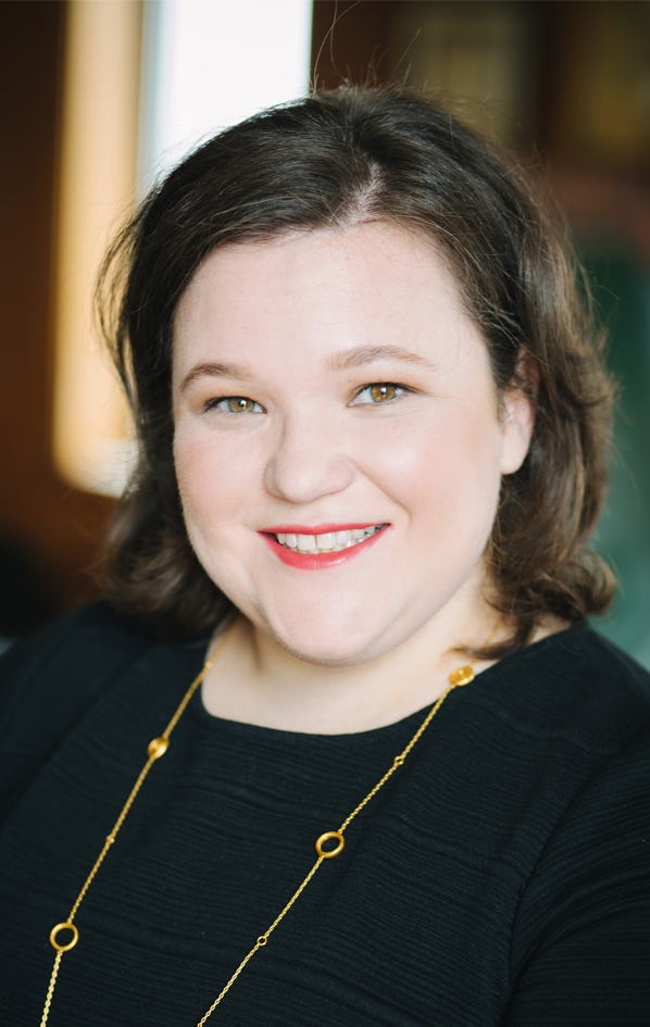 Megan Barrie-Schwarz